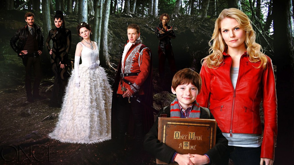 wallpaper_once_upon_a_time_characters