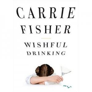 Wishful_drinking_(book)