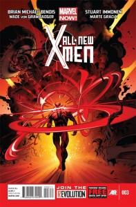 Al-New-X-Men-3