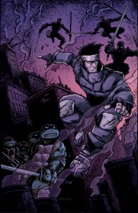 IDW-TMNT-06_Cover-B-Art_Eastman_rich-663x1024