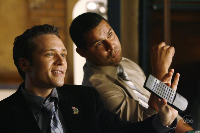 Ryan-and-Esposito-esposito-and-ryan-28967838-640-427