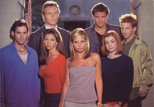 buffy-season-3