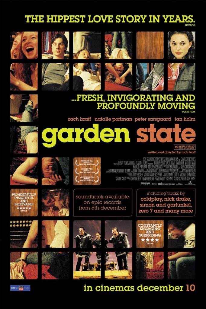 garden_state_ver3_xlg