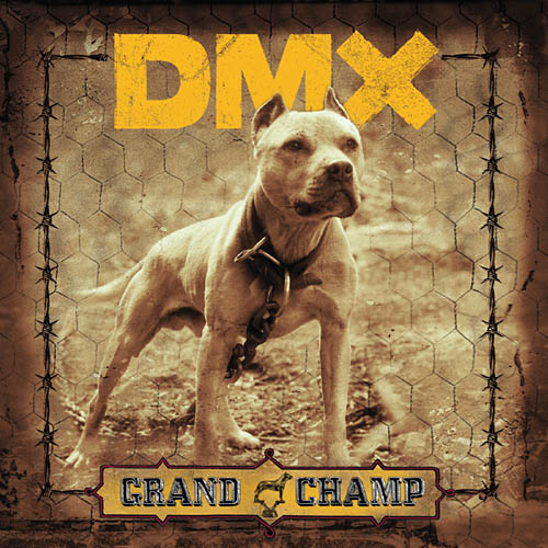 00-dmx-grand_champ