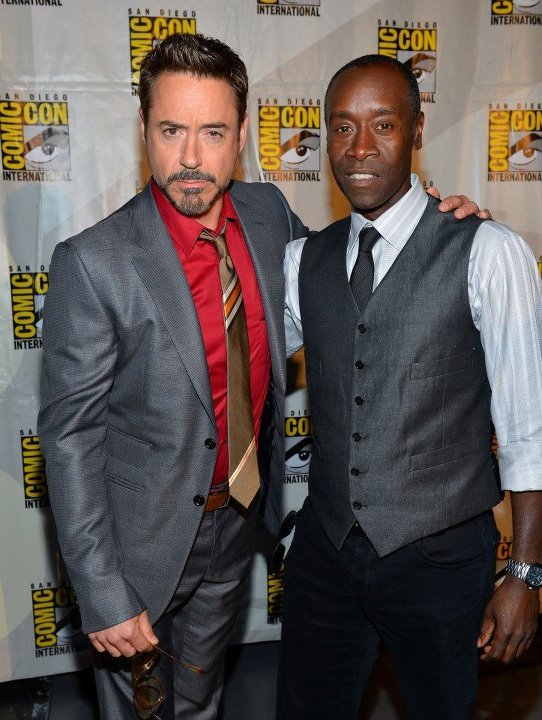 Iron-Man-3-at-San-Diego-Comic-Con-robert-downey-jr-31483266-542-720