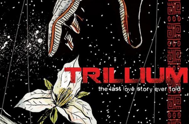 Trillium-Leadin-602x396
