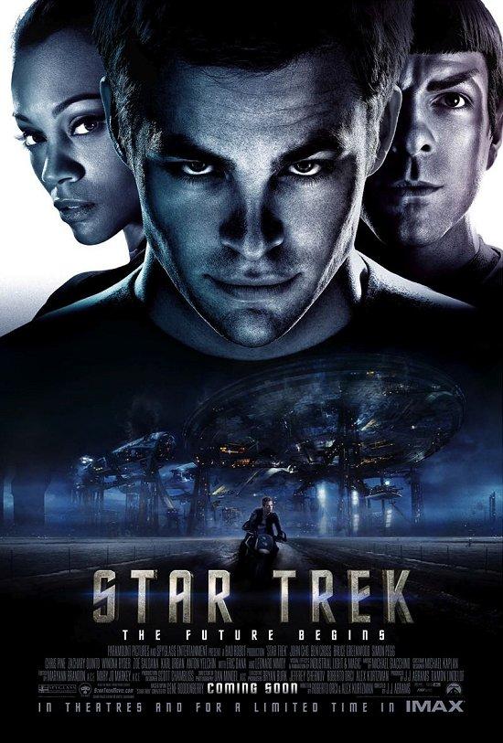 star-trek-poster-12
