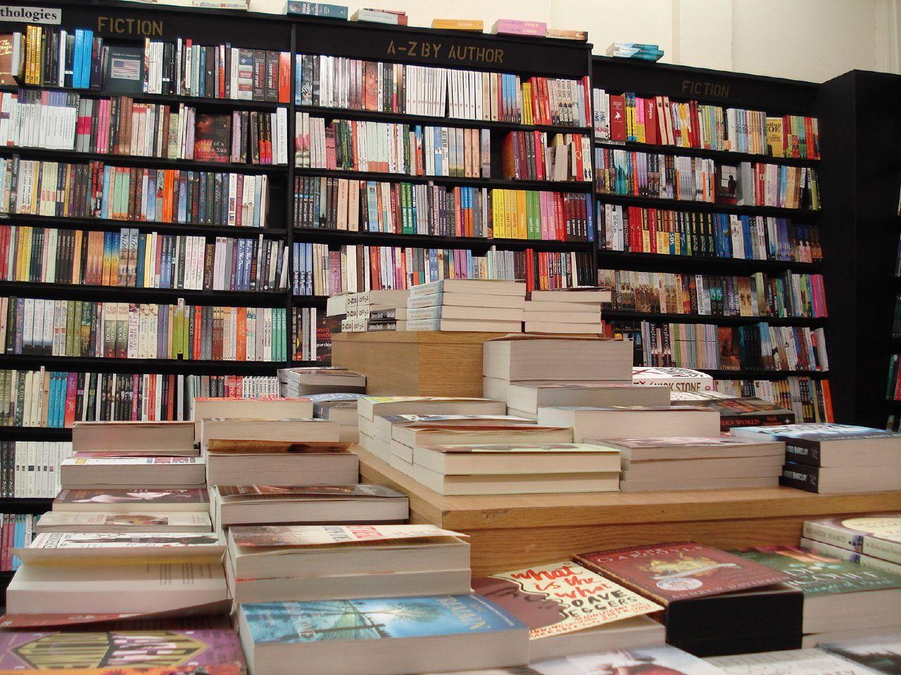bookshop plight pop verse independent local publishing thursday super books christmas ames