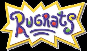 Rugrats_logo
