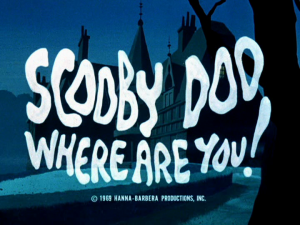 Scooby-Doo,_Where_Are_You!_intertitle_card