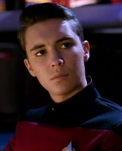wesley_crusher