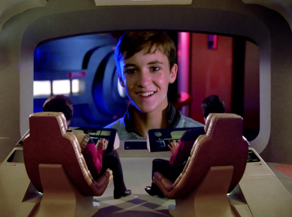 Captain_Wesley_Crusher