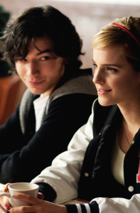 The-Perks-Of-Being-A-Wallflower-the-perks-of-being-a-wallflower-33262354-500-760