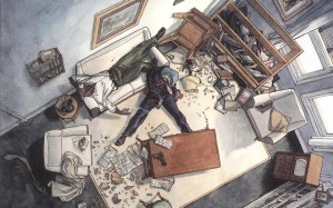 comics-blacksad_00337934