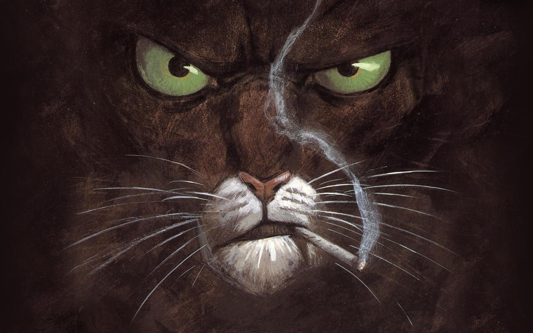 comics_heroes_cat_ears_blacksad_desktop_1800x1125_hd-wallpaper-752454