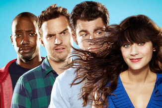 newgirl_cast_1_652_article_story_main