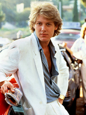 james spader 2016james spader wife, james spader imdb, james spader filmography, james spader 2017, james spader filme, james spader gif, james spader wallpaper, james spader movie list, james spader movies, james spader 2016, james spader mbti, james spader award, james spader personality, james spader as daniel jackson, james spader 1990, james spader facebook, james spader knee, james spader and susan sarandon, james spader fallon, james spader best movies