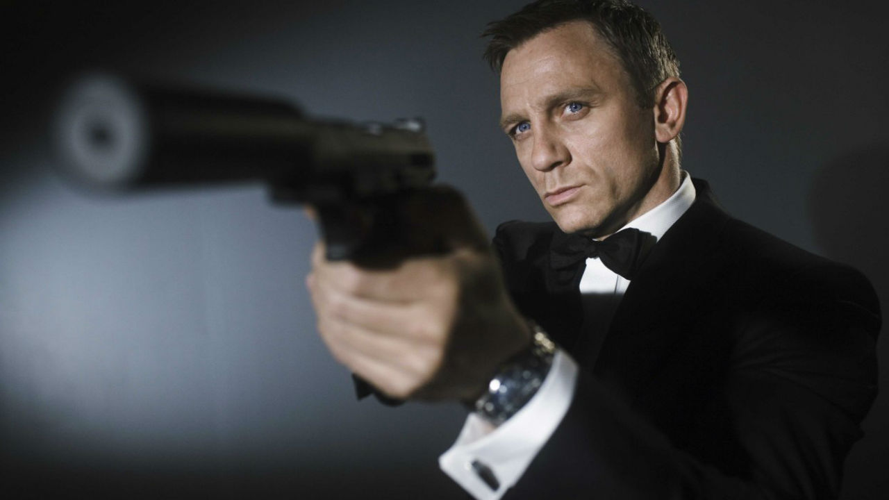 james_bond_craig1