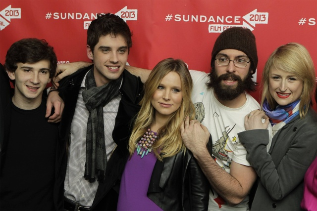 kristen_bell_the_lifeguard_premiere_sundance_filmfestival_park_city_19jan2013_z2xlnpwe-sized