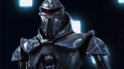 Battlestar-Galactica-Cylon-Centurion-battlestar-galactica-10655496-500-281