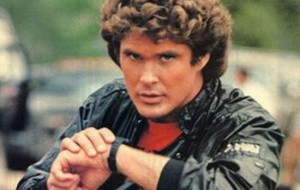 Michael-knight-watch