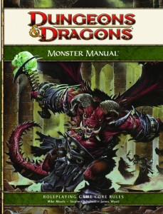 Monster_Manual_540x706