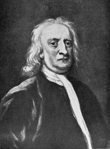 PSM_V78_D343_Isaac_Newton