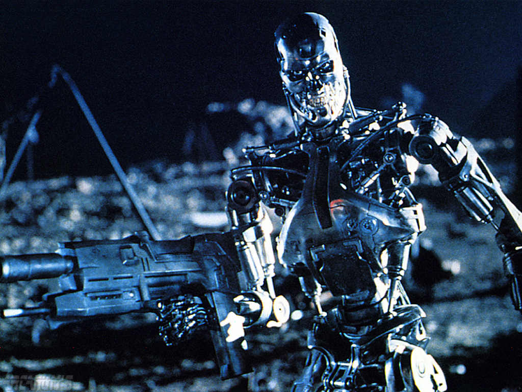 Terminator-terminator-297644_1024_768