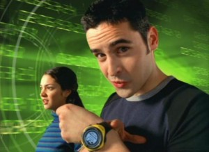 clockstoppers watch