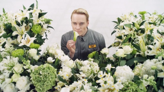 fassbender_prometheus_david