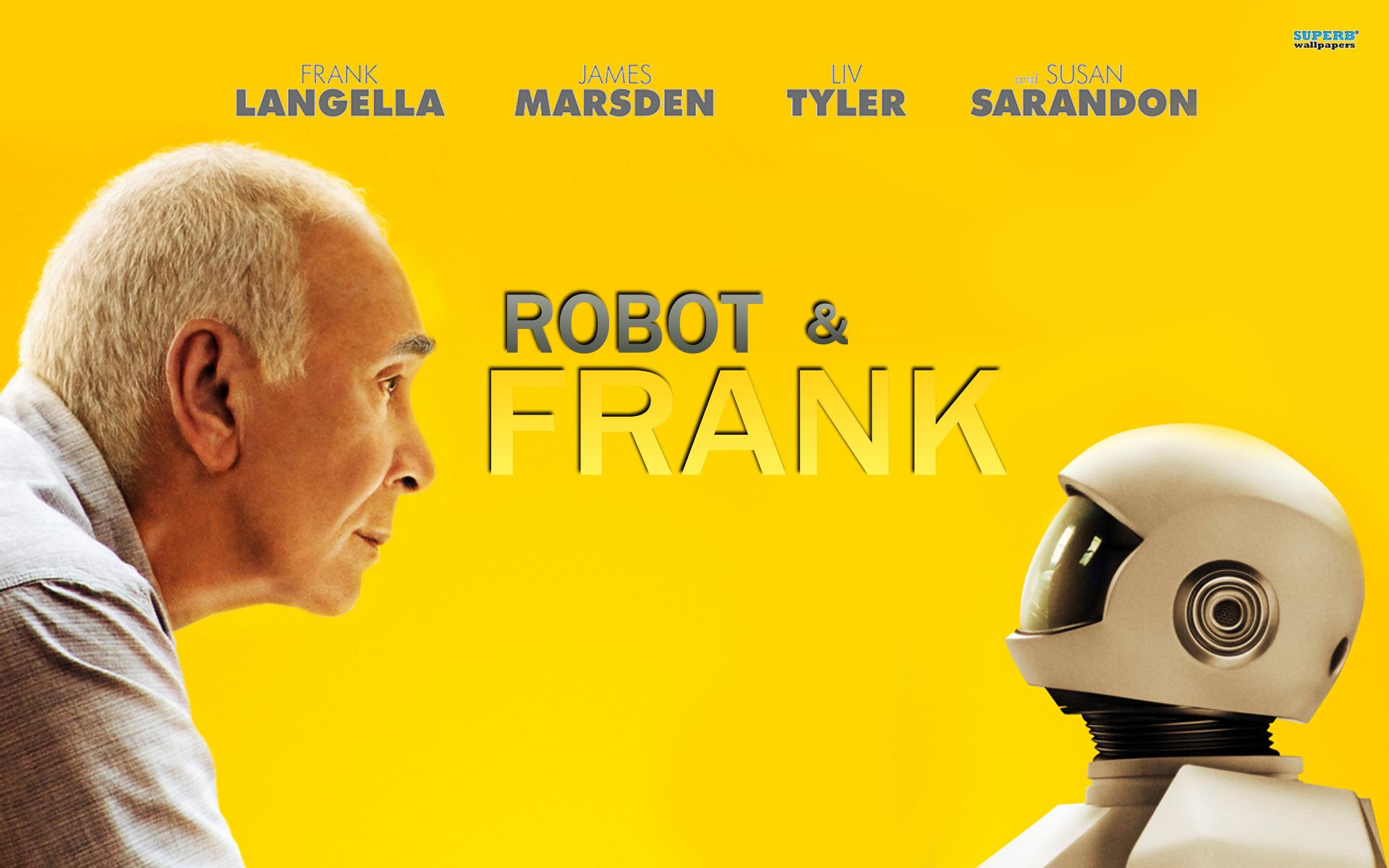 Bon anniversaire leukirix Frank-robot-and-frank-13724-1920x1200