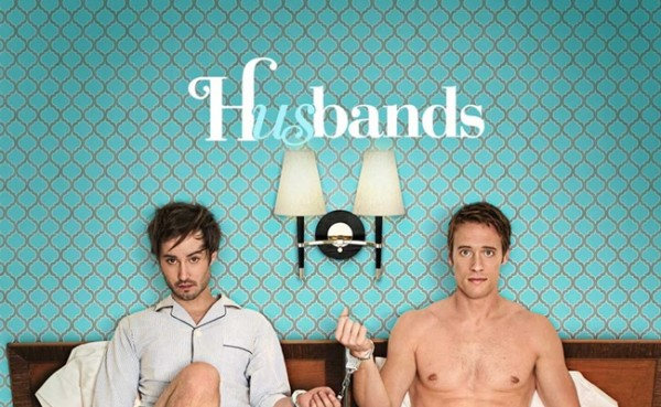 husbands-cw-seed