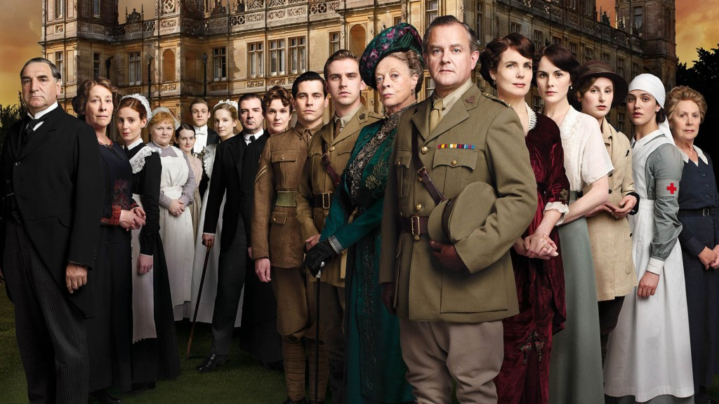 Downton-Abbey-Season-2