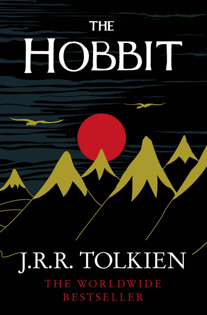 Hobbit-75th