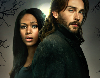 SleepyHollow_Ichabod_and_Abbie