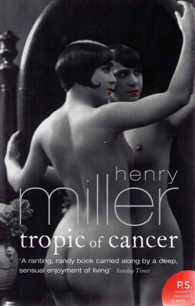 Tropic-of-Cancer-Henry-Miller