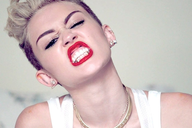 miley-cyrus-we-can't-stop