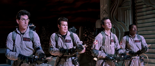 Bye bye et retrouvailles... - Page 4 Ghostbusters-all-4
