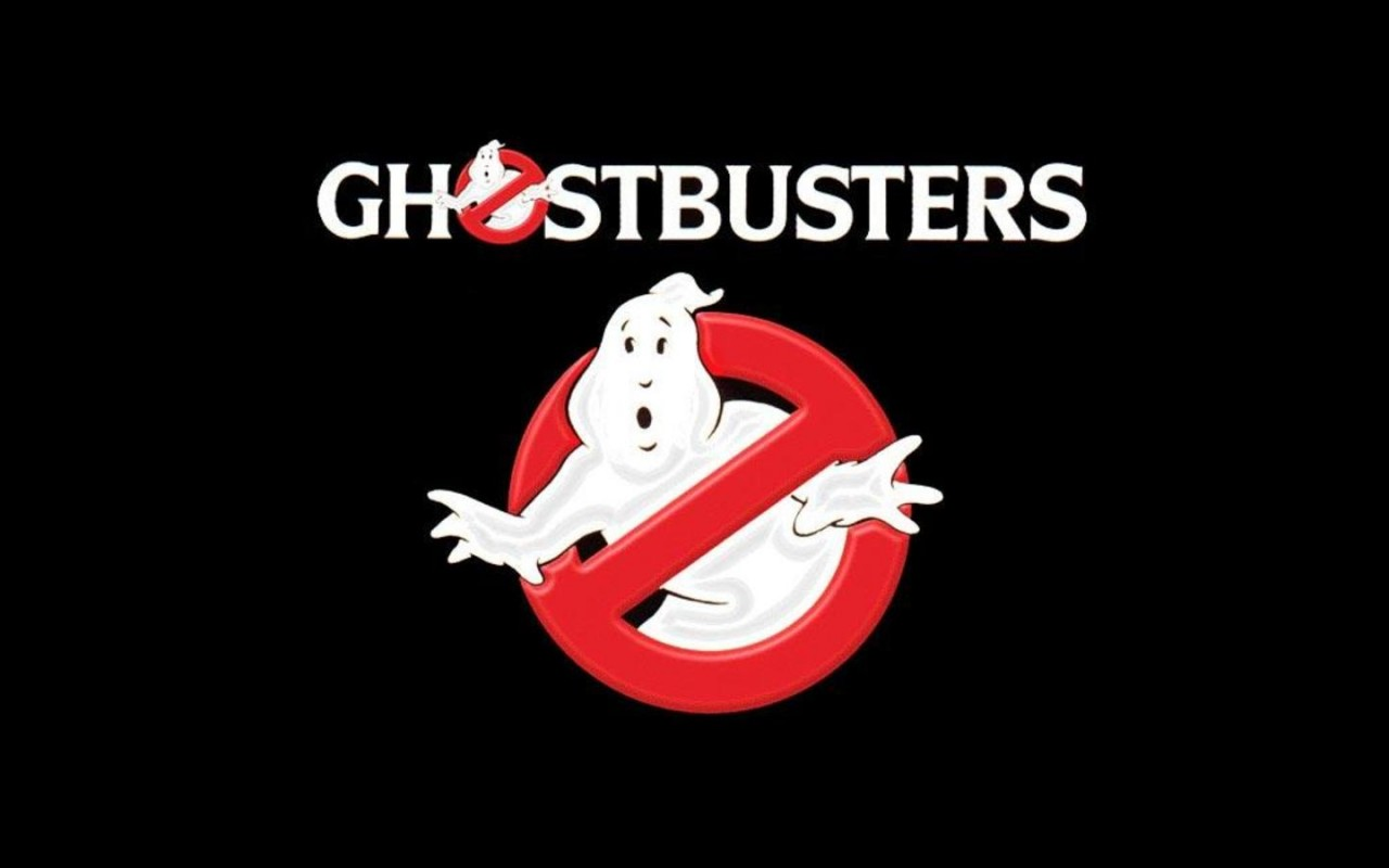 ghostbusters - photo #23