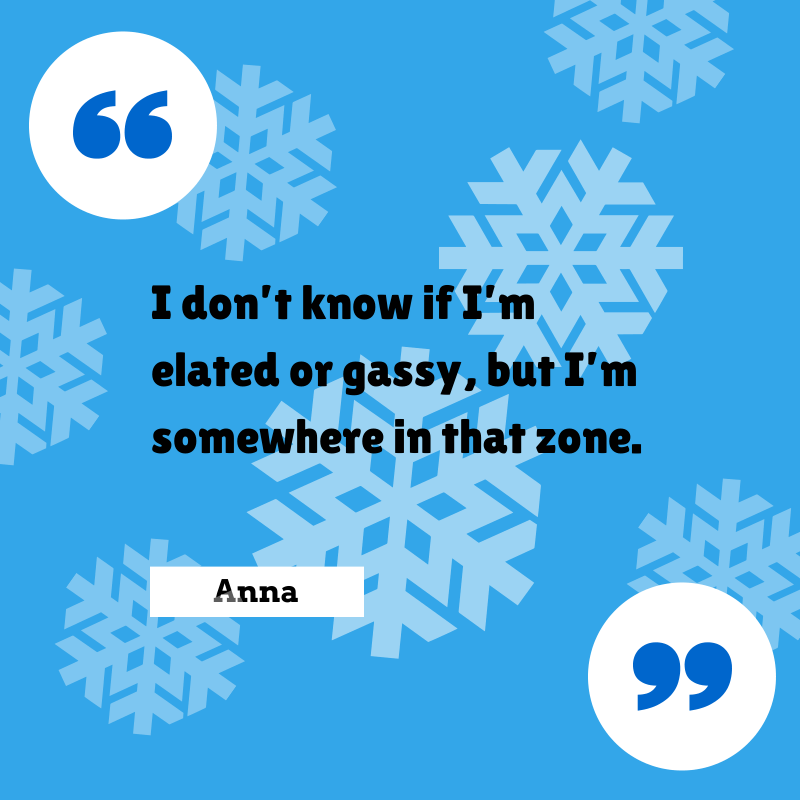 buffy olaf quotes