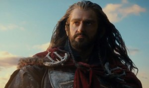 The-Desolation-of-Smaug-Richard-Armitage