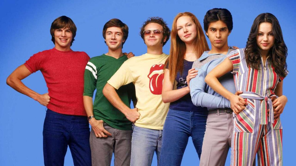 Wallpaper-that-70s-show-32443973-1280-720