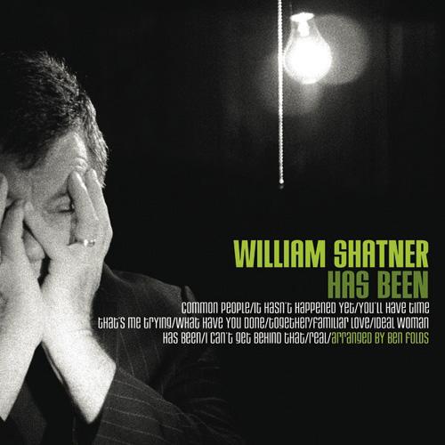 has-been-william-shatnermar22