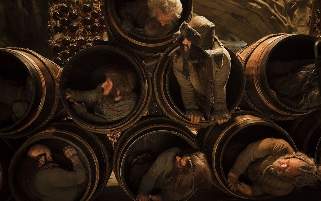 movies_dwarfs_the_hobbit_hobbit_desolation_of_smaug_1440x900_67130