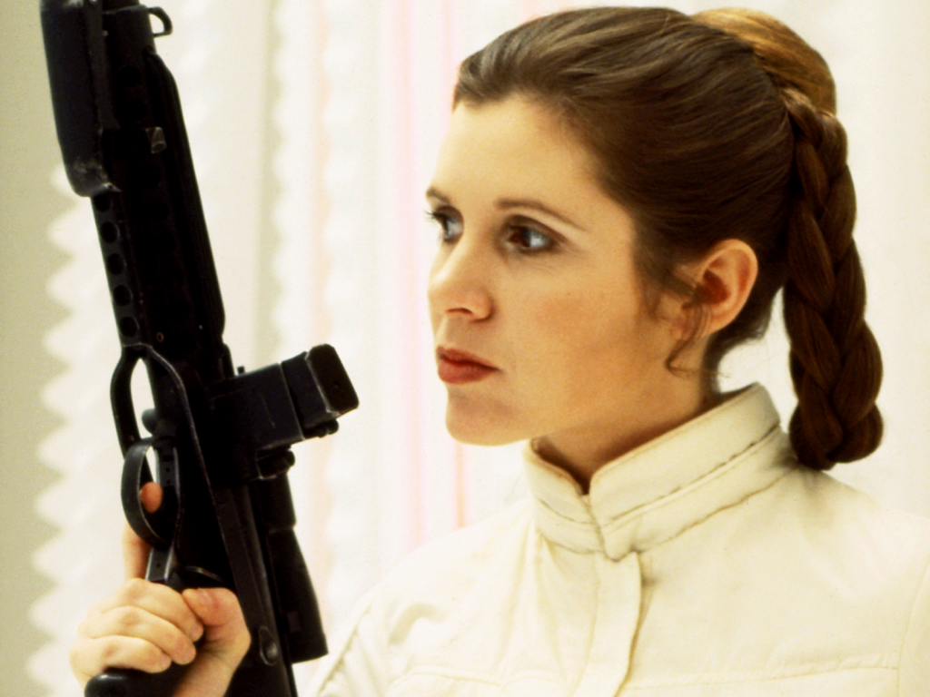 princess-leia-wallpapers_26061_1600x1200