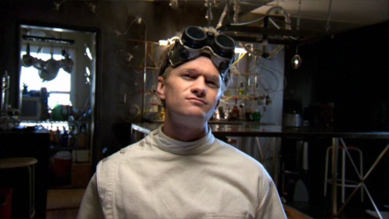 713668-neil_patrick_harris_as_dr_horrible