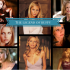 The legend of Buffy