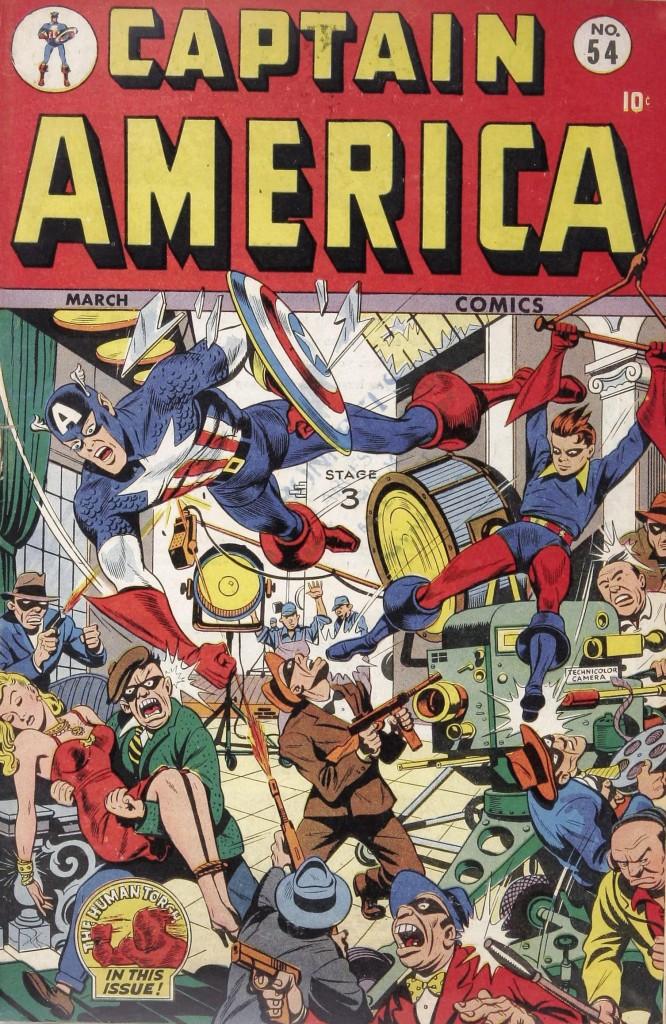 captain_america_comics_54@p