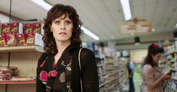 dallas buyers club rayon