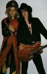 GN'R-Iz+Duff